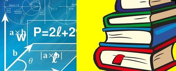 Ripresa delle lezioni 2 marzo 2020